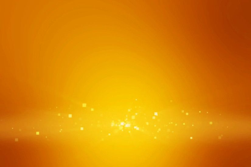 Warm orange gold color motion background with animated squares. Light ray  beam effect, UHD 4k 3840x2160. Motion Background - VideoBlocks