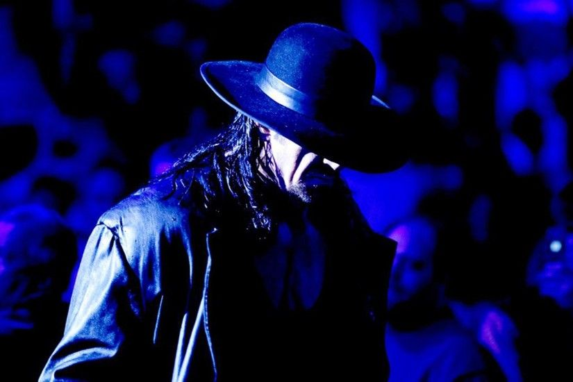Undertaker Hd Wallpapers Free Download WWE HD WALLPAPER FREE 960×768 Undertaker  Wallpaper (54