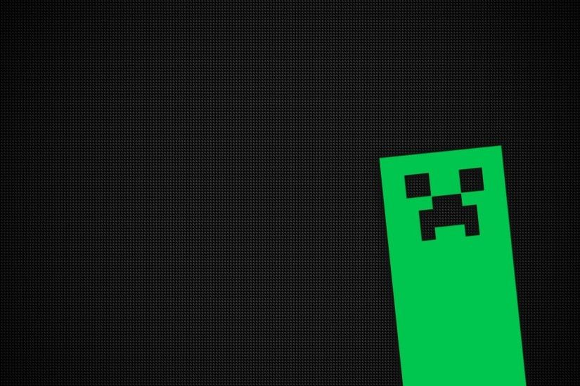 Xl Minecraft Creeper 632539, Lb Photo Realism, Minecraft Texture, HD Minecraft  Wallpaper, Photo Realism Minecraft, Minecraft Images, Cubes, Minecraft HD  ...