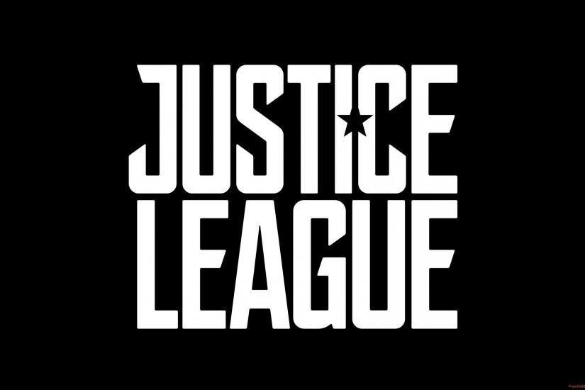 justice league wallpaper 2560x1600 mobile