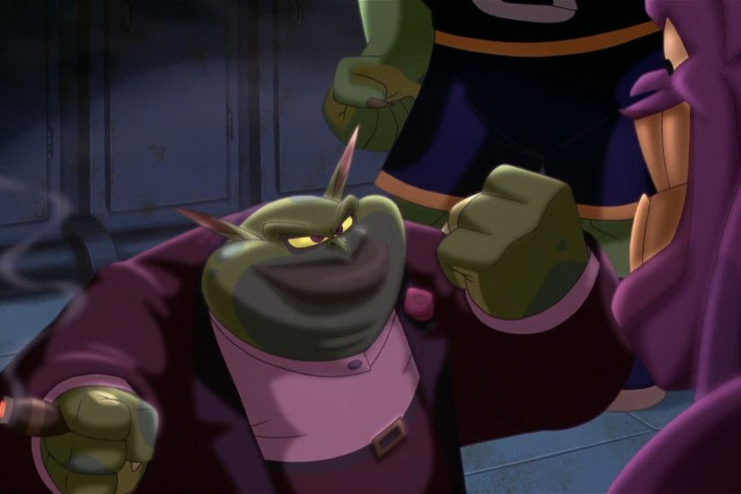 Image - Space-jam-disneyscreencaps.com-6625.jpg | Looney Tunes Wiki |  FANDOM powered by Wikia