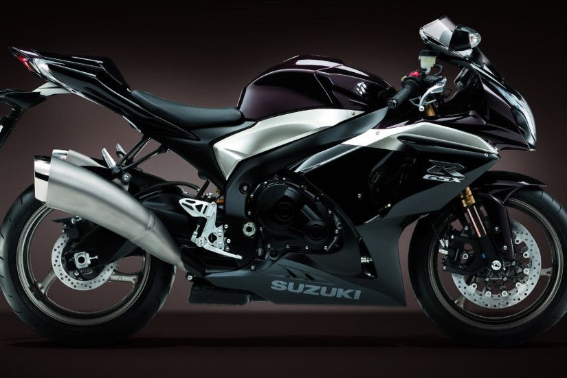 Motorcycle Wallpapers HD Wallpaper | HD Wallpapers | Pinterest | Suzuki  gsx, Hd wallpaper and Wallpaper