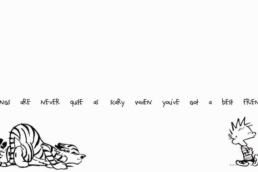 Screen-white-Calvin-and-Hobbes-Wallpapers