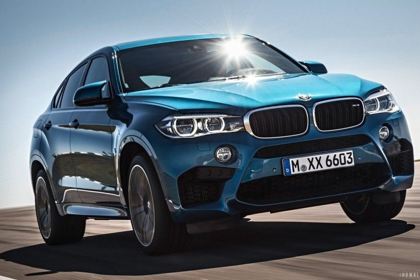 Tag For Bmw x6 wallpapers - BMWCase - BMW Car And Vehicles Images ...