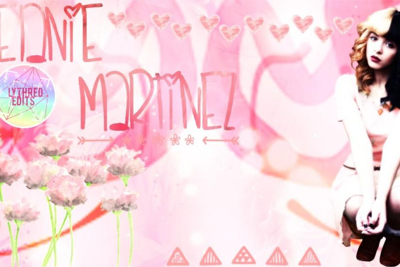 Melanie Martinez Wallpaper by Lythred Melanie Martinez Wallpaper by Lythred