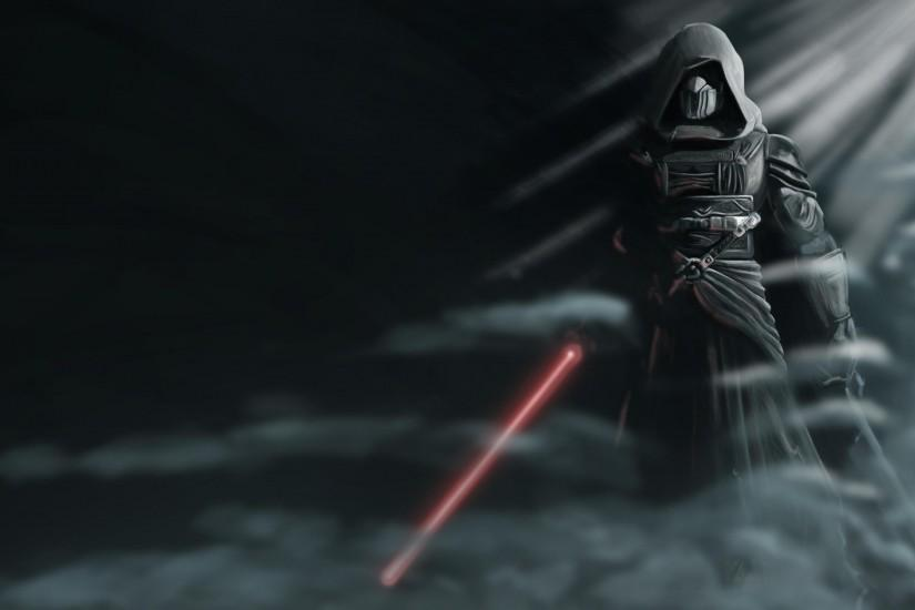 cool star wars wallpapers 3840x2160