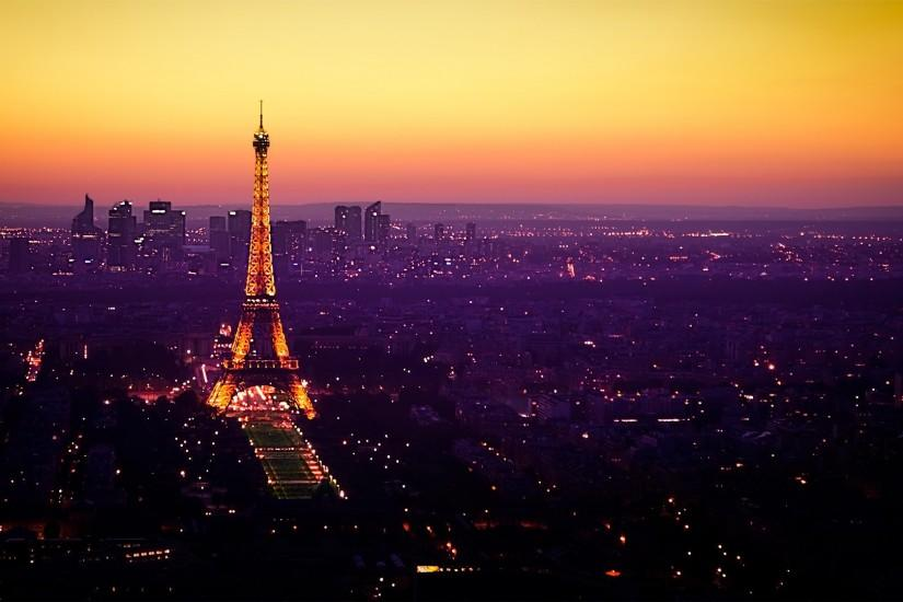 free paris wallpaper 1920x1080 pictures