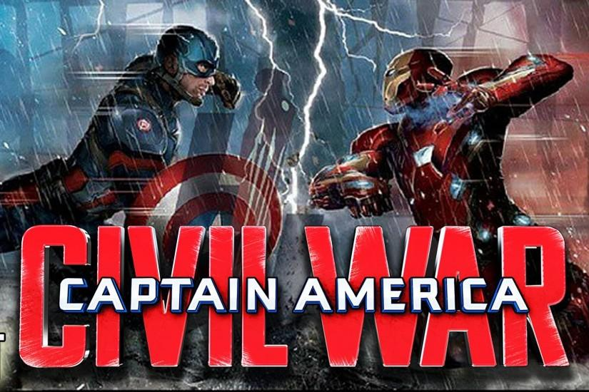 captain america civil war wallpaper 1920x1080 iphone