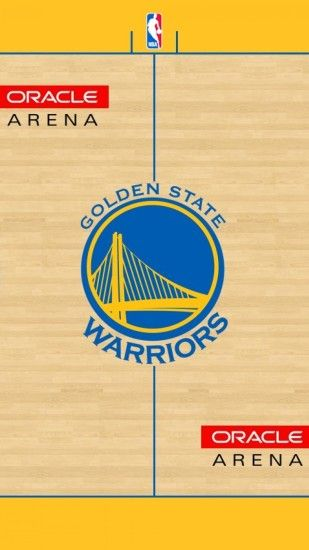 ... golden state warriors wallpapers for iphone 7 iphone 7 plus ...