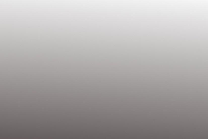 Grey Gradient Background