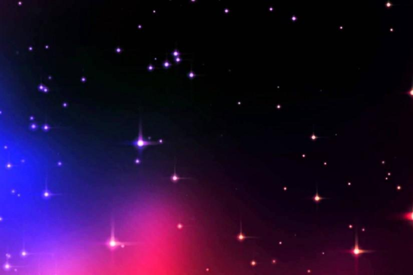 free download stars background 1920x1080 laptop
