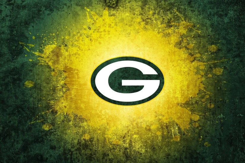 Green Bay Packers 14 Cool Wallpaper Green Bay Packers 14 Cool .