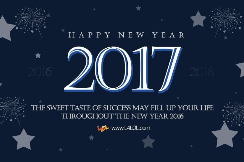 674 best Happy New Year 2018 images on Pinterest | Year 2016, Dussehra  images and Hindus