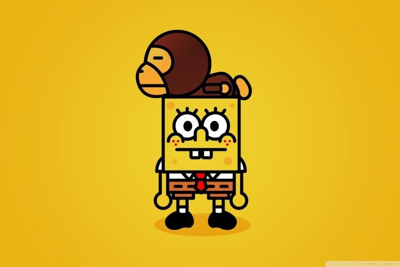0 SpongeBob Wallpaper iPhone SpongeBob Wallpapers 0 SpongeBob Wallpapers Spongebob  Backgrounds
