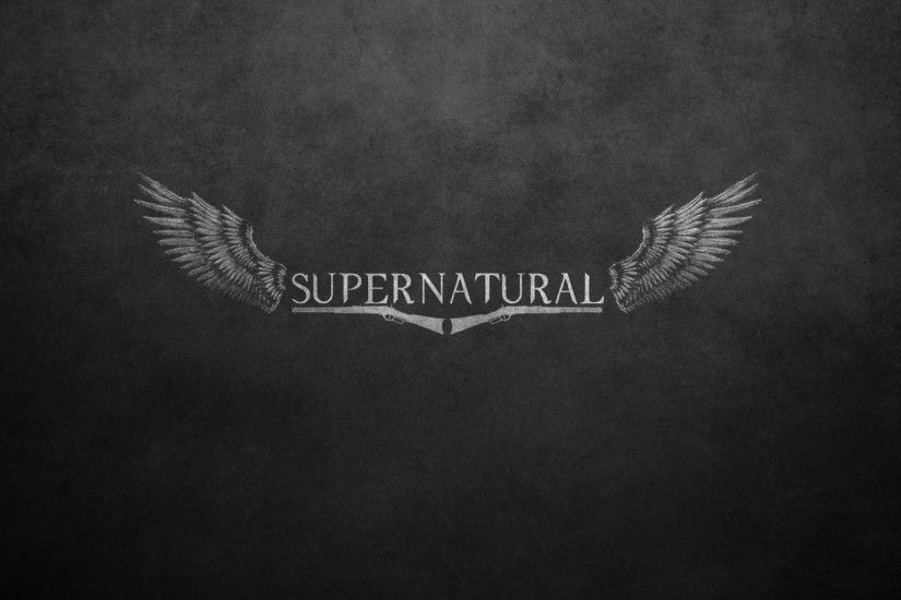 ... Supernatural Wallpaper For Android Phones The Best HD Wallpaper