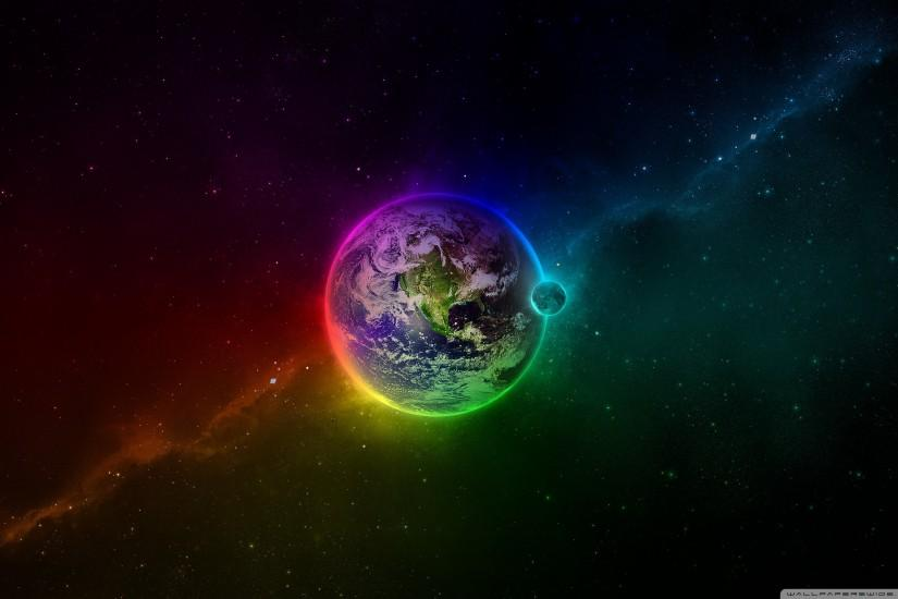 download free earth wallpaper 2560x1600