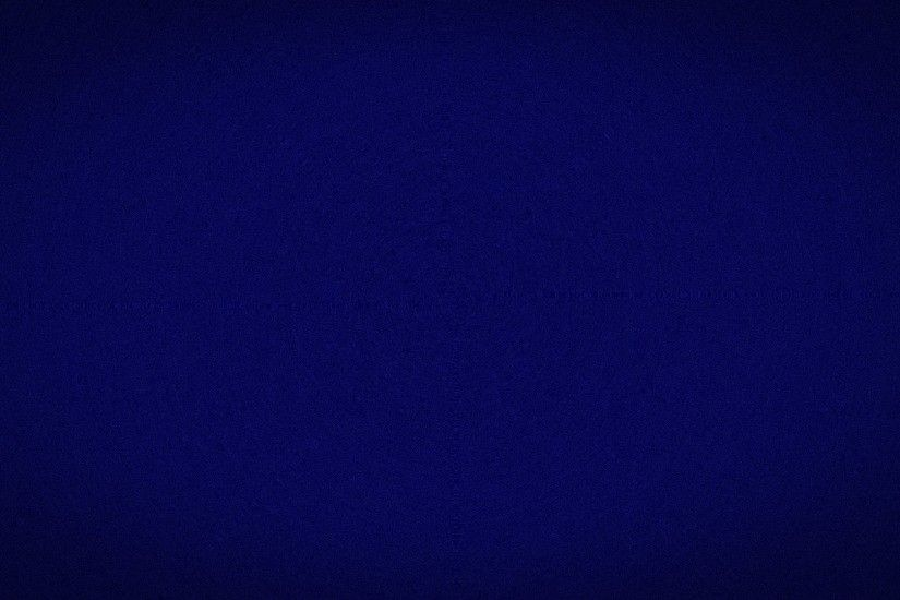Dark Blue Background Wallpaper Hd clipartsgram #9032