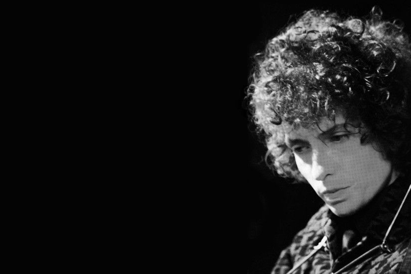 ... when his songs chronicled social unrest. He has won multiple awards and  continues to do. Below you will find some cool dylan wallpapers for your  desktop