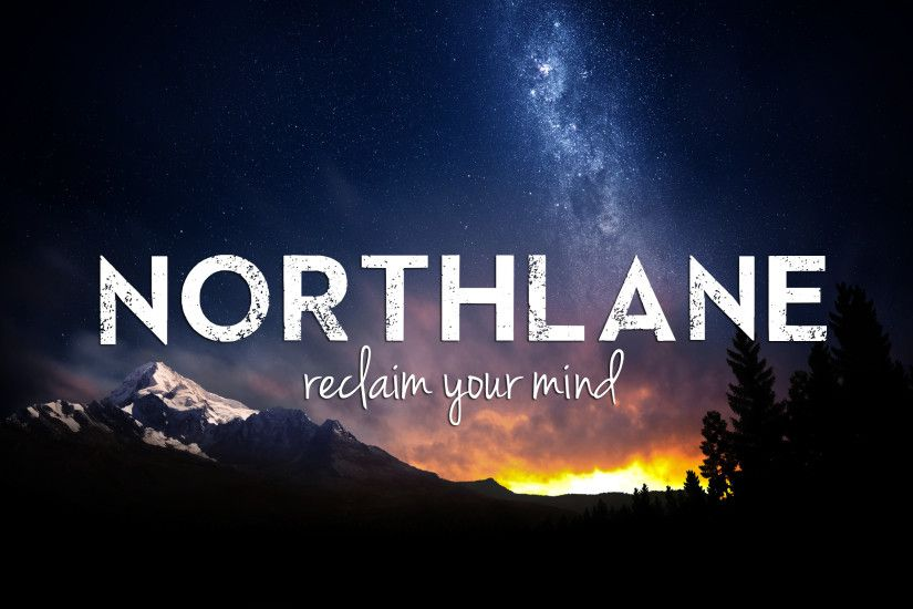 the amity affliction logo wallpaper - photo #39. [Music] Northlane ~  Reclaim Your Mind | MyFolio