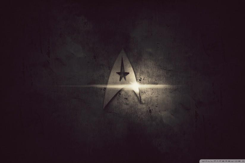 star trek wallpaper 1920x1200 iphone