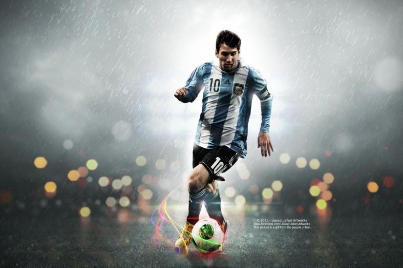 download messi wallpaper 1920x1080 for windows 7