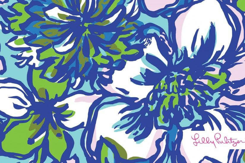 lilly pulitzer wallpaper 3000x1876 for ipad pro