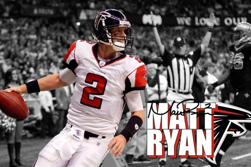 matt ryan atlanta falcons hd background wallpapers free amazing tablet  smart phone 4k high definition 1920×1200 Wallpaper HD