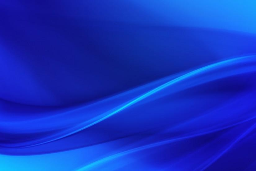 Blue Background - Blue Abstract Light Effect 1920*1200 NO.28 .