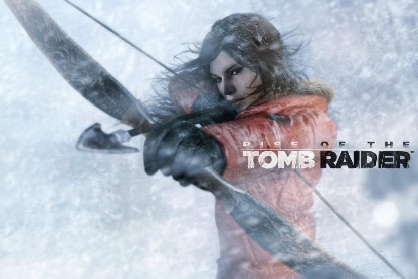 cool tomb raider wallpaper 2560x1600 lockscreen