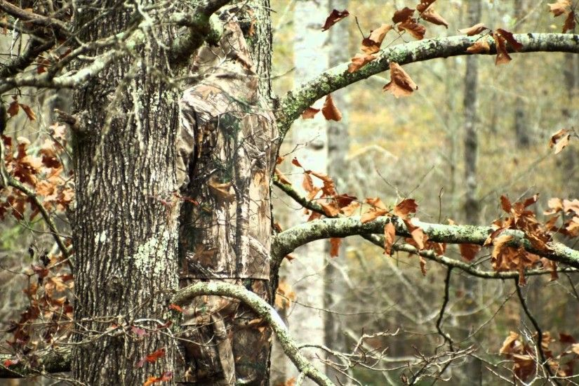 Realtree Camo Wallpaper Hd Images & Pictures - Becuo