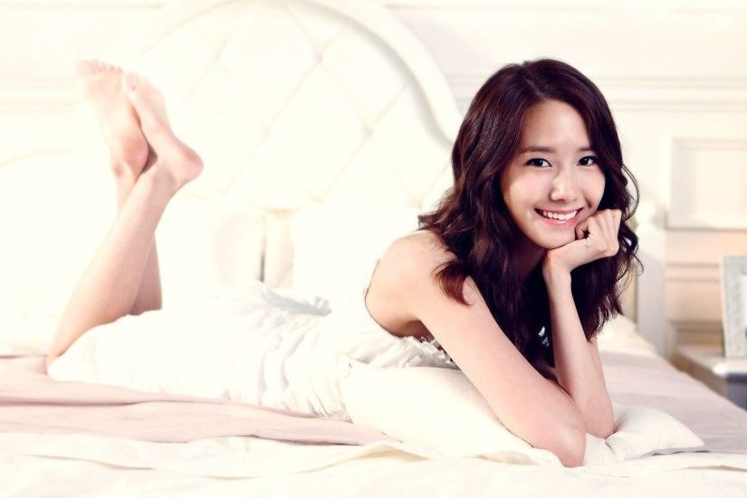 Yoona Snsd Wallpapers Minus 1920x1080PX ~ Kpop Iphone 5 Wallpapers .