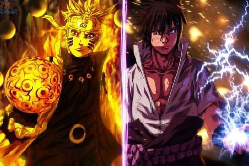 ... naruto shippuden hd wallpapers 1080p download awesome Wallpapers HD