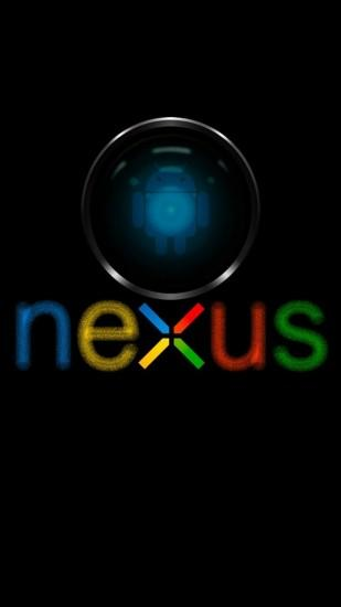 nexus wallpaper 1080x1920 for android