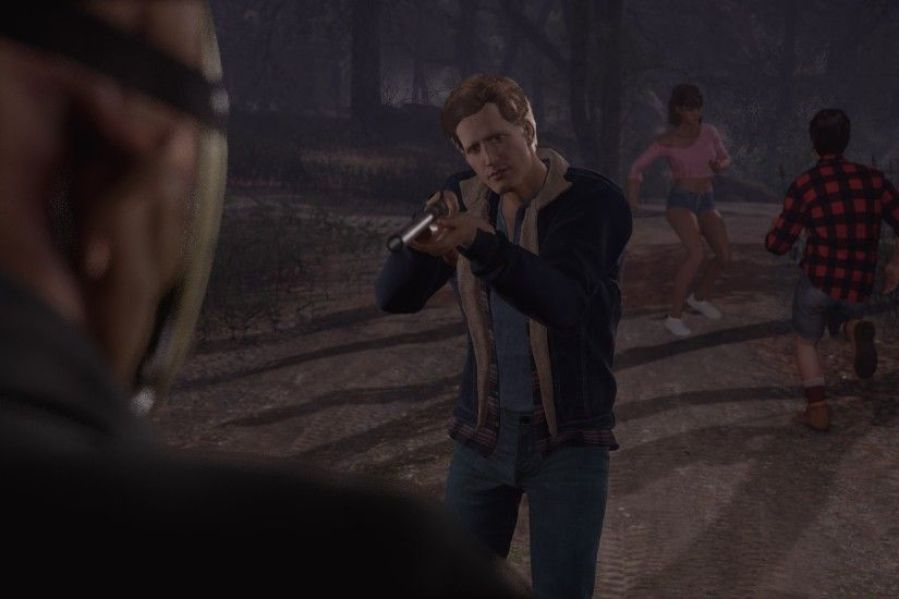 Tommy Jarvis 2.0 (and Jarvis Tapes!)