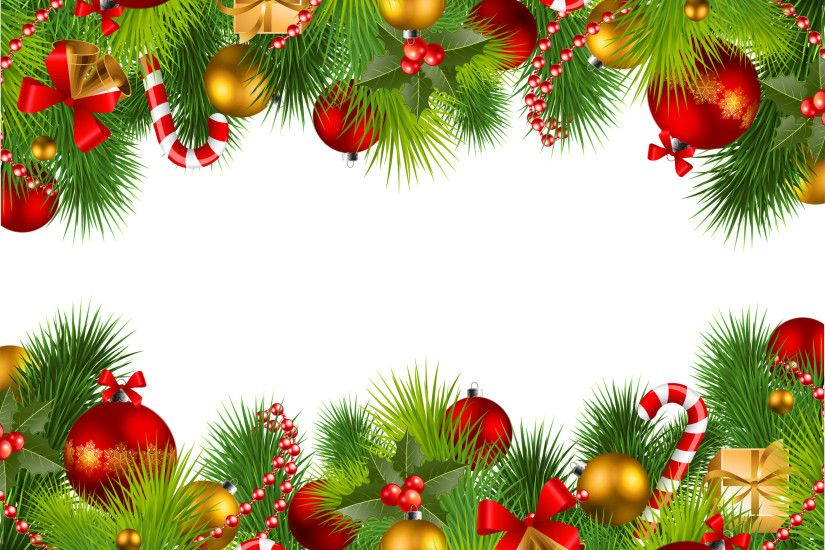 Christmas Wallpaper Png : Christmas images hd wallpapers backgrounds of  your choice