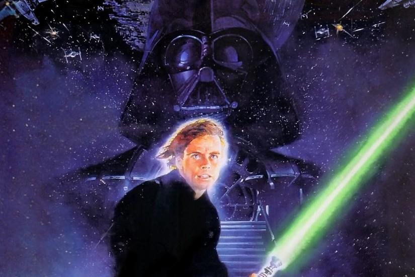 movies, Star Wars, Star Wars: Episode VI The Return Of The Jedi,. 1920x1080  px. Luke Skywalker ...