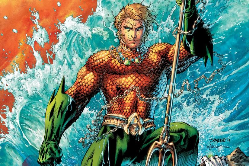 AQUAMAN dc-comics d-c AQUAMAN dc-comics d-c superhero f wallpaper |  1980x1503 | 137325