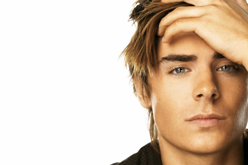 Zac Efron [3] wallpaper 2560x1600 jpg