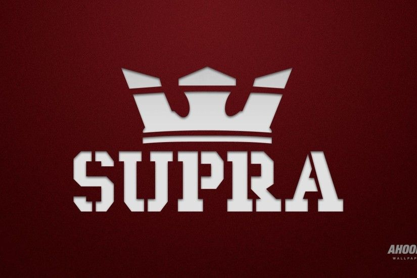 1920x1080 HD Supra Shoes 4k Images for Android. 1920x1080 0.228 MB. Supra  Shoes
