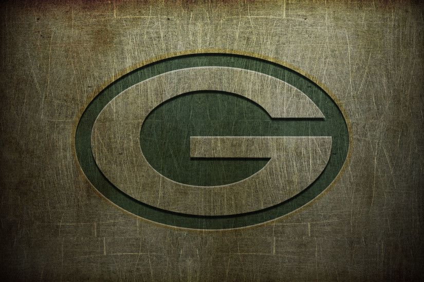 Green Bay Wallpaper