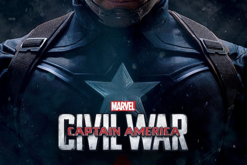 captain america civil war wallpaper 1920x1080 for ios