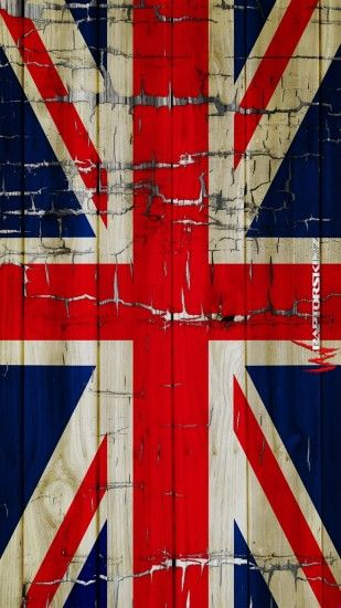 Uk Flag Wallpaper iPhone 6