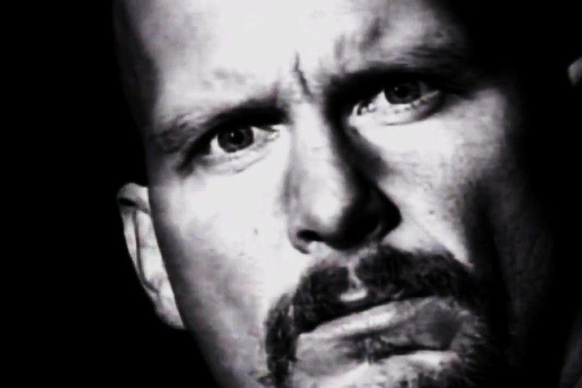 Steve Austin Pictures Steve Austin Wallpapers Free Download