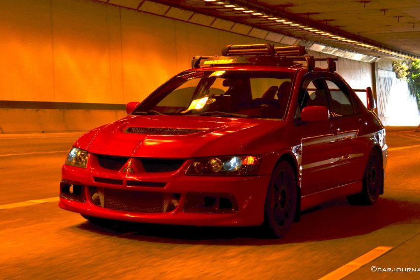 Evo 8 Wallpaper ·① WallpaperTag