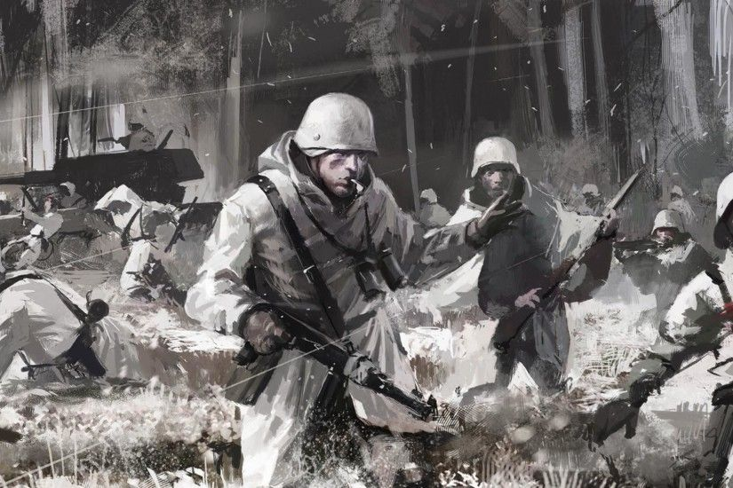 1920x1080 German Army Ww2 Wallpaper Report media world war 2