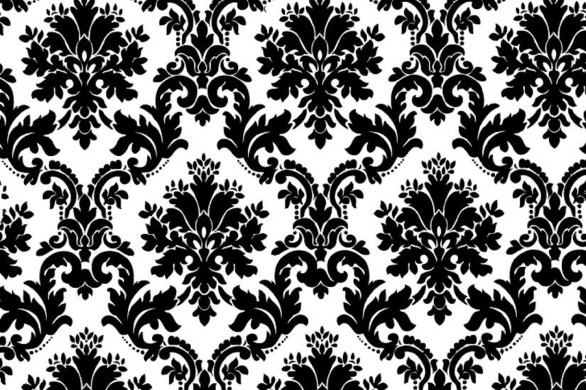Black And White Design Fujizaki 2500×1905