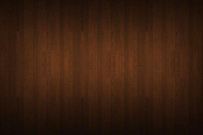 wallpaper.wiki-Plain-Wallpapers-HD-Download-Free-PIC-