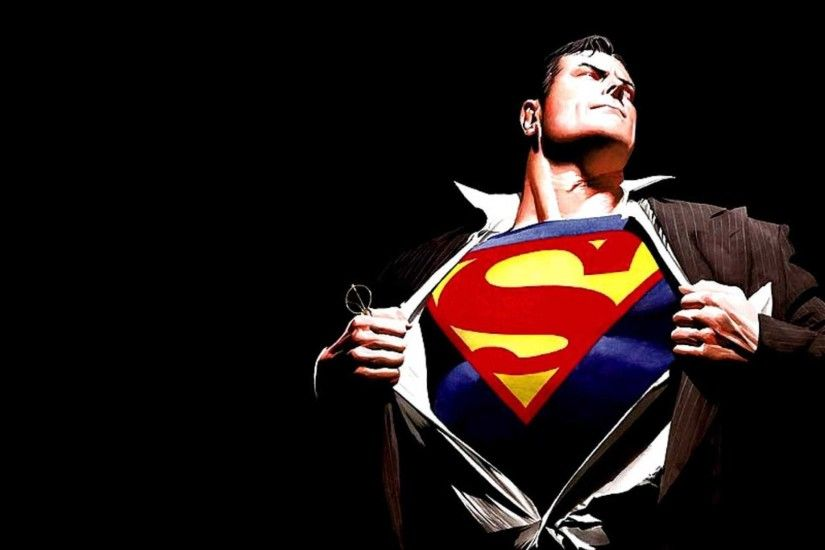 Superman wallpaper wallpapers for free download about (3,032