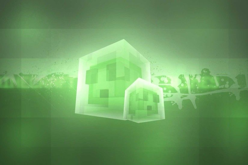 1920x1200 Download Sad Minecraft Creeper Wallpaper For Samsung Epic
