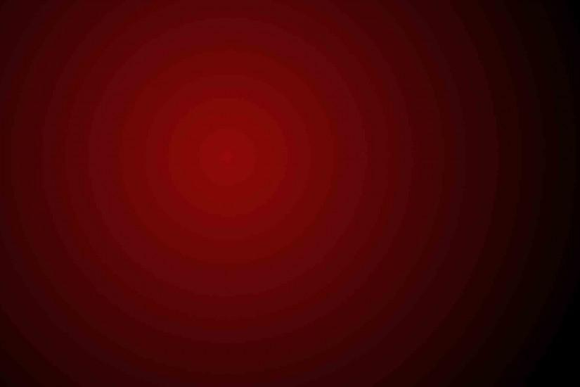 Plain Red Wallpapers